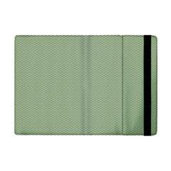 Mardi Gras  iPad Mini 2 Flip Cases