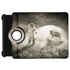 Astronaut Space Travel Space Kindle Fire HD 7