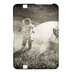 Astronaut Space Travel Space Kindle Fire HD 8.9