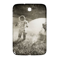 Astronaut Space Travel Space Samsung Galaxy Note 8.0 N5100 Hardshell Case