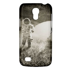 Astronaut Space Travel Space Galaxy S4 Mini