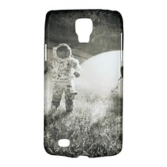 Astronaut Space Travel Space Galaxy S4 Active