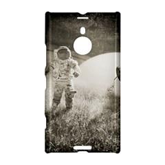 Astronaut Space Travel Space Nokia Lumia 1520