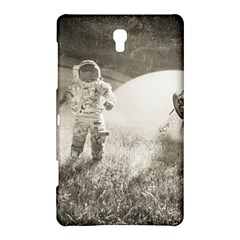 Astronaut Space Travel Space Samsung Galaxy Tab S (8.4 ) Hardshell Case