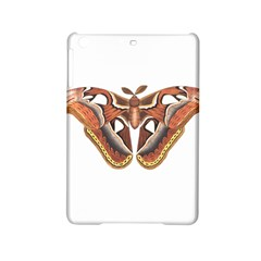 Butterfly Animal Insect Isolated iPad Mini 2 Hardshell Cases