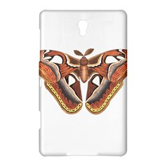 Butterfly Animal Insect Isolated Samsung Galaxy Tab S (8.4 ) Hardshell Case