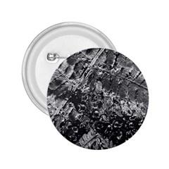 Fern Raindrops Spiderweb Cobweb 2 25  Buttons