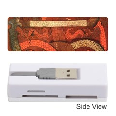 Works From The Local Memory Card Reader (Stick)