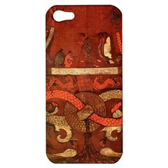 Works From The Local Apple iPhone 5 Hardshell Case