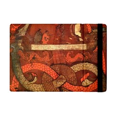 Works From The Local Apple iPad Mini Flip Case