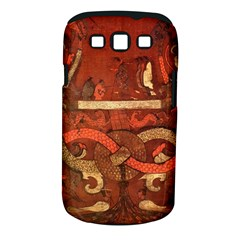 Works From The Local Samsung Galaxy S III Classic Hardshell Case (PC+Silicone)