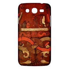 Works From The Local Samsung Galaxy Mega 5.8 I9152 Hardshell Case