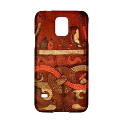 Works From The Local Samsung Galaxy S5 Hardshell Case