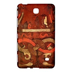 Works From The Local Samsung Galaxy Tab 4 (8 ) Hardshell Case
