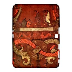 Works From The Local Samsung Galaxy Tab 4 (10 1 ) Hardshell Case
