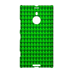 St  Patricks Day Green Nokia Lumia 1520