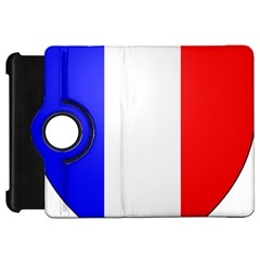 Shield on the French Senate Entrance Kindle Fire HD 7
