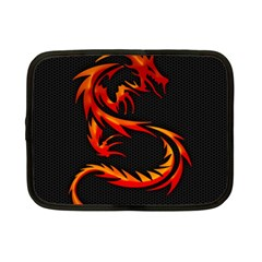 Dragon Netbook Case (small)