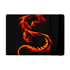 Dragon iPad Mini 2 Flip Cases