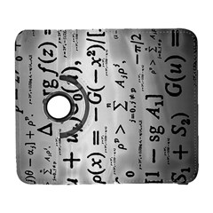 Science Formulas Galaxy S3 (Flip/Folio)
