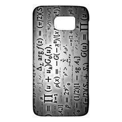 Science Formulas Galaxy S6