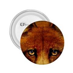 Fox 2 25  Buttons