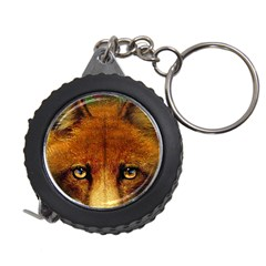 Fox Measuring Tapes
