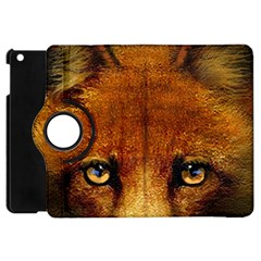 Fox Apple iPad Mini Flip 360 Case