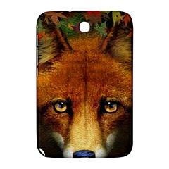 Fox Samsung Galaxy Note 8.0 N5100 Hardshell Case