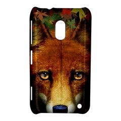 Fox Nokia Lumia 620
