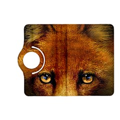 Fox Kindle Fire HD (2013) Flip 360 Case