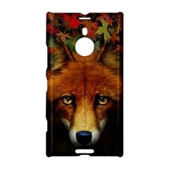 Fox Nokia Lumia 1520