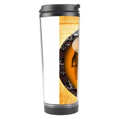 Maps Egypt Travel Tumbler