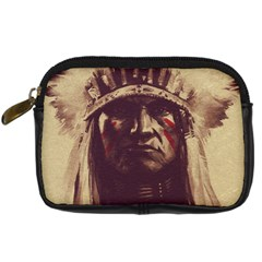 Indian Digital Camera Cases