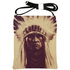 Indian Shoulder Sling Bags