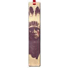 Indian Large Book Marks