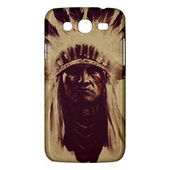 Indian Samsung Galaxy Mega 5 8 I9152 Hardshell Case