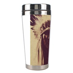 Indian Stainless Steel Travel Tumblers
