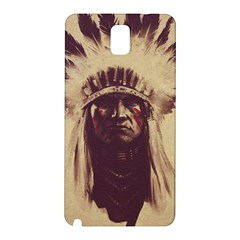 Indian Samsung Galaxy Note 3 N9005 Hardshell Back Case