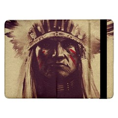 Indian Samsung Galaxy Tab Pro 12 2  Flip Case