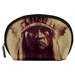 Indian Accessory Pouches (Large)