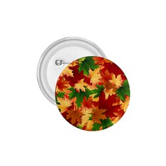 Autumn Leaves 1 75  Buttons