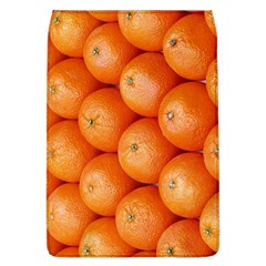 Orange Fruit Flap Covers (l)