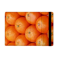 Orange Fruit iPad Mini 2 Flip Cases