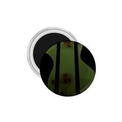 Fractal Prison 1 75  Magnets