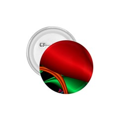 Fractal Construction 1.75  Buttons