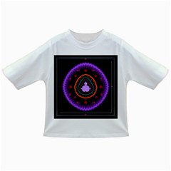 Hypocloid Infant/toddler T Shirts