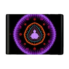 Hypocloid Apple iPad Mini Flip Case