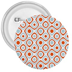 Pattern Background Abstract 3  Buttons