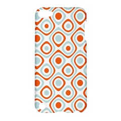 Pattern Background Abstract Apple iPod Touch 5 Hardshell Case